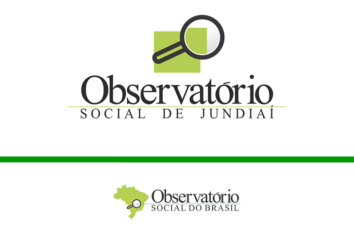 Observatório Social de Jundiaí