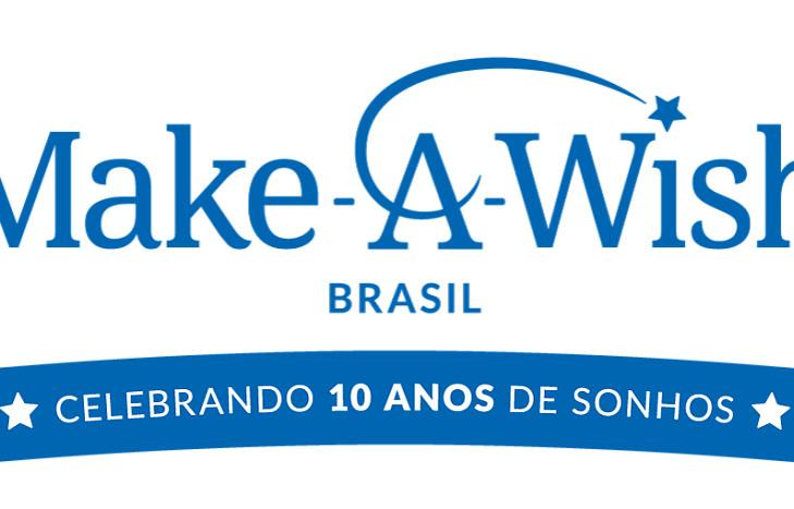 Make-A-Wish® Brasil